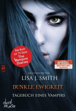 Dunkle Ewigkeit / Tagebuch eines Vampirs Bd.11 (eBook, ePUB) - Smith, Lisa J.
