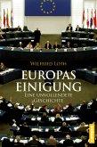 Europas Einigung (eBook, ePUB)