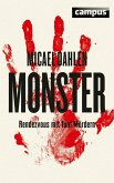Monster (eBook, PDF)