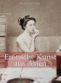 Erotische Kunst aus Asien (eBook, ePUB)