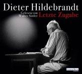 Letzte Zugabe, 2 Audio-CDs