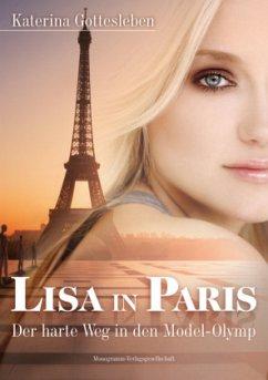 Lisa in Paris - Gottesleben, Katerina