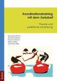 Koordinationstraining mit dem Swissball (eBook, PDF)