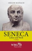 Seneca (eBook, PDF)