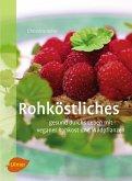 Rohköstliches (eBook, PDF)
