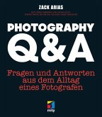 Photography Q&A (eBook, PDF)