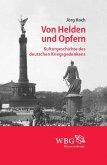 Von Helden und Opfern (eBook, PDF)