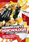 Mannschaftspsychologie (eBook, ePUB)
