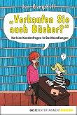 Verkaufen Sie auch Bücher? (eBook, ePUB)