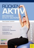 Rücken-Aktiv (eBook, ePUB)