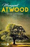 Oryx und Crake / MaddAddam Trilogie Bd.1 (eBook, ePUB)