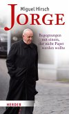 Jorge (eBook, ePUB)