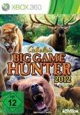 Cabela's Big Game Hunter 2012 (Xbox 360)