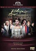 Elisa von Rivombrosa - 1. Staffel Digital Remastered