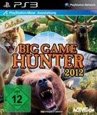 Cabela's Big Game Hunter 2012 (PlayStation 3)