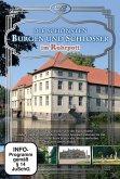 Burgen & Schlösser im Ruhrpott