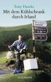 Mit dem Kühlschrank durch Irland (eBook, ePUB)