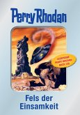 Fels der Einsamkeit / Perry Rhodan - Silberband Bd.125 (eBook, ePUB)