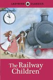 Ladybird Classics: The Railway Children (eBook, ePUB)