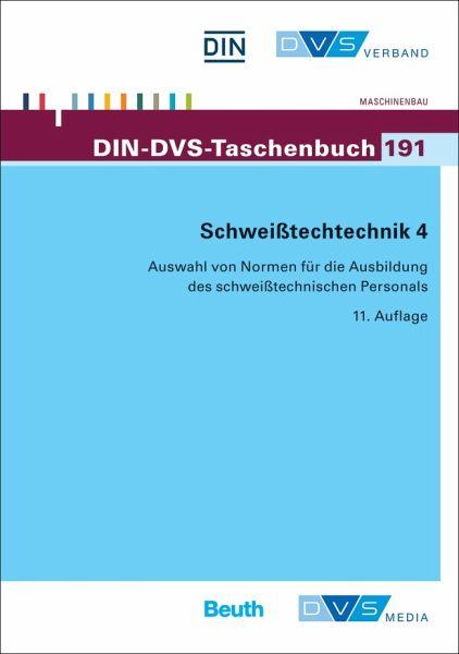 Schwei technik 4 fachbuch for Baustatik grundlagen