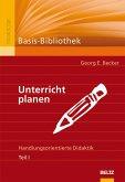 Unterricht planen (eBook, PDF)