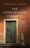 Die Geheimnisse Italiens (eBook, ePUB)