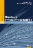 Handbuch Integrationspädagogik (eBook, PDF)