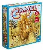 Camel Up (Spiel des Jahres 2014)
