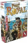 Port Royal (Kartenspiel), Händler der Karibik