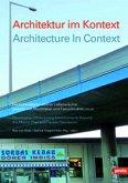 Architektur im Kontext / Architecture in Context
