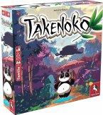 Takenoko (Spiel)
