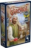 Istanbul (Kennerspiel des Jahres 2014)