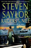 Raiders of the Nile (eBook, ePUB)