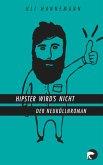 Hipster wird's nicht (eBook, ePUB)