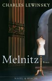 Melnitz (eBook, ePUB)