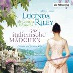 Das italienische Mädchen (MP3-Download)