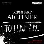 Totenfrau / Totenfrau-Trilogie Bd.1 (MP3-Download)