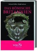 Das römische Britannien