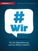 #wir (eBook, ePUB)