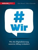 #wir (eBook, PDF)