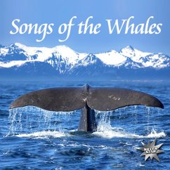Songs Of The Whales - Nature Project