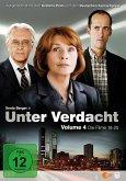 Unter Verdacht, Vol. 04 - Die Filme 16-20 (3 Discs)