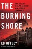 The Burning Shore (eBook, ePUB)