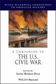 A Companion to the U.S. Civil War (eBook, ePUB)