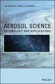 Aerosol Science (eBook, ePUB)