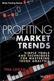 Profiting from Market Trends (eBook, ePUB)