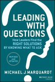 Leading with Questions (eBook, PDF)