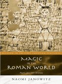 Magic in the Roman World (eBook, PDF)