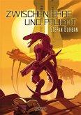 Zwischen Ehre und Pflicht / Der Ruul-Konflikt Bd.8