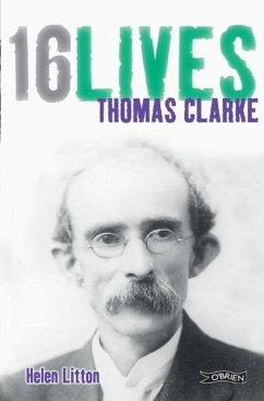 Thomas Clarke - Litton, Helen